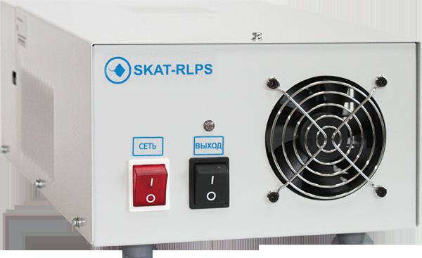 SKAT-RLPS.60DC-10