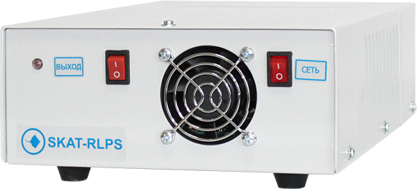 SKAT-RLPS.60DC-2,5