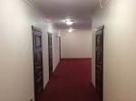 ООО Инд-Гарник гостиница Армения