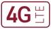 B1xx-4G